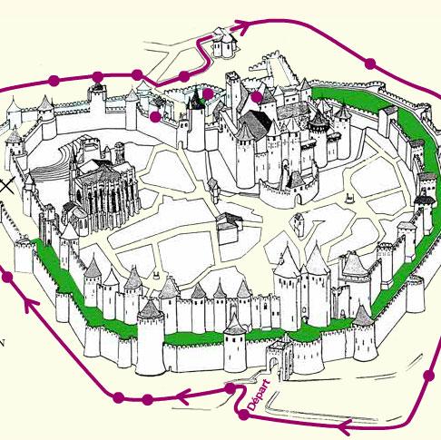 carte-cite-carcassonne